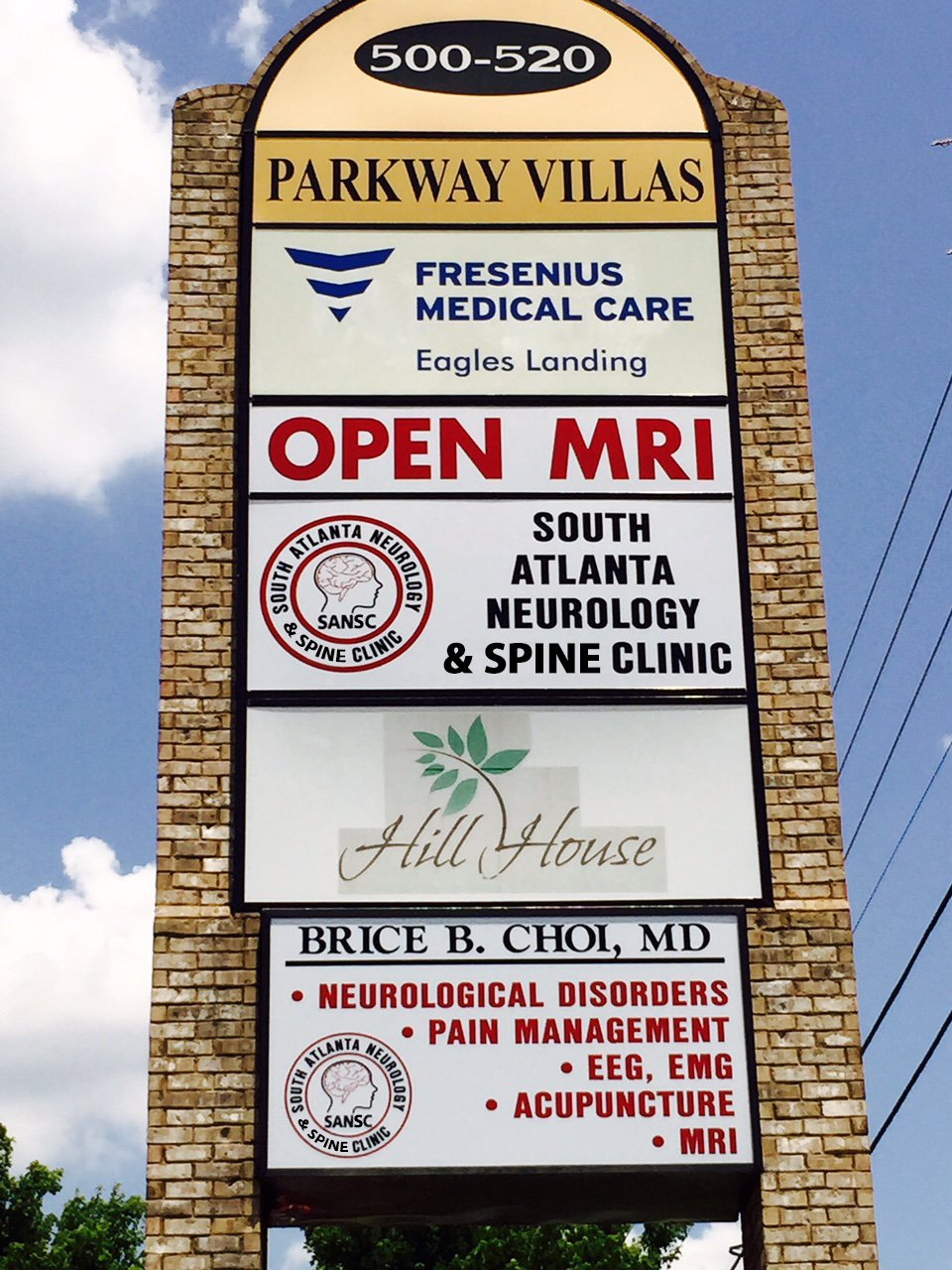 Healing Arts Es To Highland Park At Wu Shu Acupuncture
